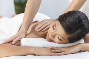 shutterstock_124710610-massage-asian-300x200